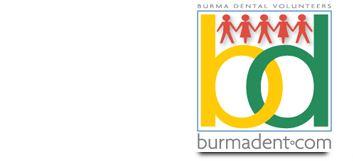 burmadent