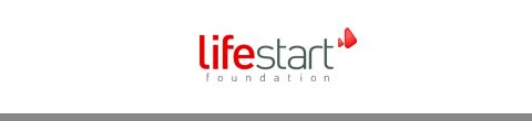 lifestart
